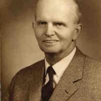 Johannes Nyeboe